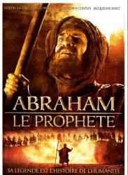 abraham-1.jpg