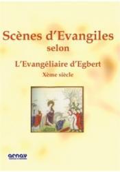 dvd-evangeliaire-edberg.jpg
