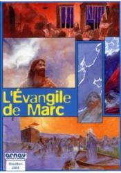 dvd-evangile-de-marc-1.jpg