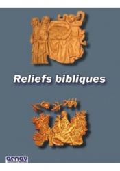 dvd-reliefs-bibliques.jpg