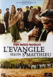 evangile-selon-st-matthieu-1.jpg