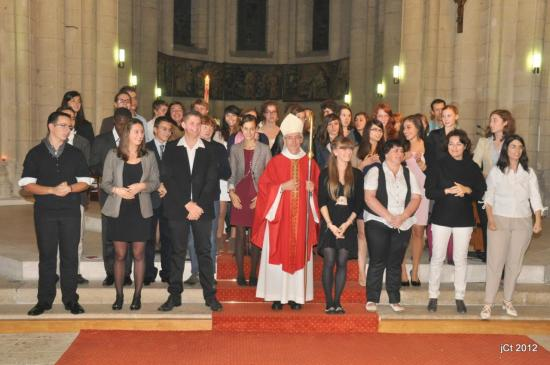 image-groupe-confirmation-2012-nantilly.jpg
