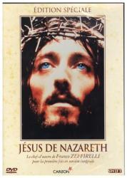 jesus-de-nazareth-2dvd-1.jpg