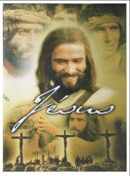 jesus-evangile-de-st-luc.jpg