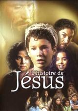 l-histoire-de-jesus-vignette-1.jpg