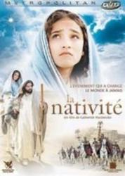 la-nativite-1.jpg