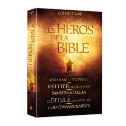 les-heros-de-la-bible-1.jpg