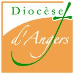Logodioceseangerscadre bd rvb