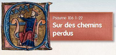 psaume-dans-la-ville-106-1.jpg