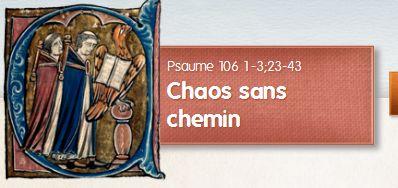 psaume-dans-la-ville-106-2.jpg