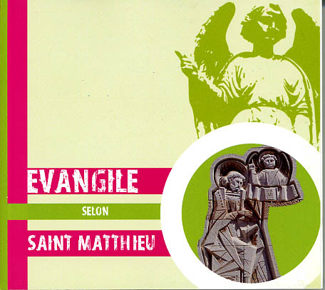 saint-matthieu-fascicule.jpg