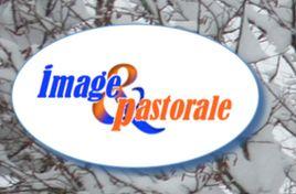 Image et Patorale